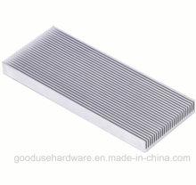 Aluminium Noir 19*15*10mm Dissipateur de chaleur pour 781//7805 TO-220 DEL Puissance Transistor