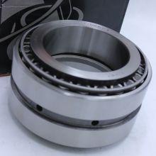 07100S//07210X À galets coniques remorque roulement de roue