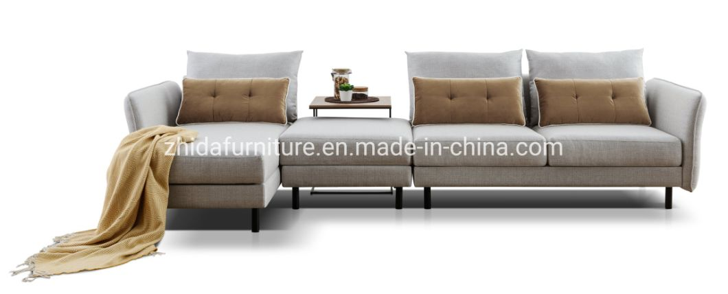 Furniture Settee Lounge Suite Lobby