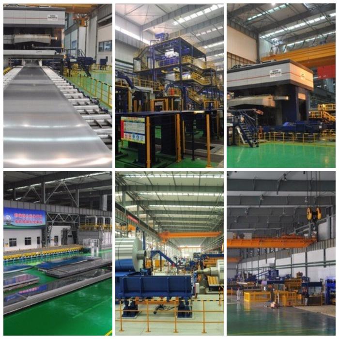 A36, Ah36, A283 Gr. C, Ss400, S235 Mild Carbon Steel Sheet Price