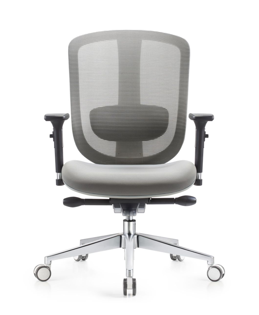 China Office Furniture Ergonomic Mesh