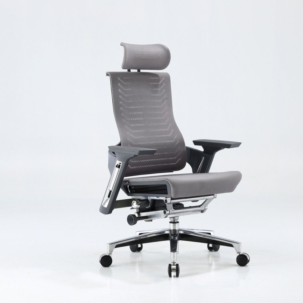 China Direct Office Chair From