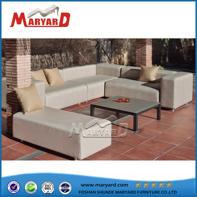 Quick Dry Foam Sofa Sets Pictures