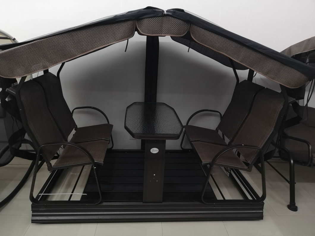 Phenomenal China Cast Aluminum Garden Bench Outdoor Chair Lovers Bench Evergreenethics Interior Chair Design Evergreenethicsorg