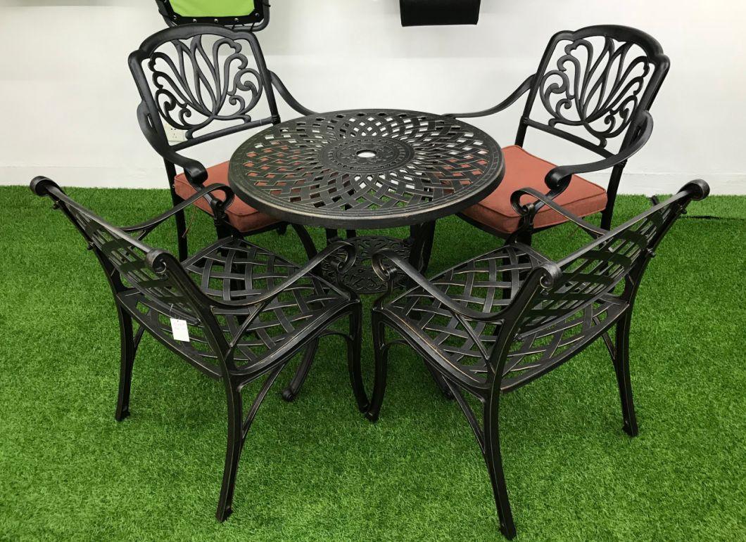 Astonishing China Cast Aluminum Garden Bench Outdoor Chair Lovers Bench Evergreenethics Interior Chair Design Evergreenethicsorg
