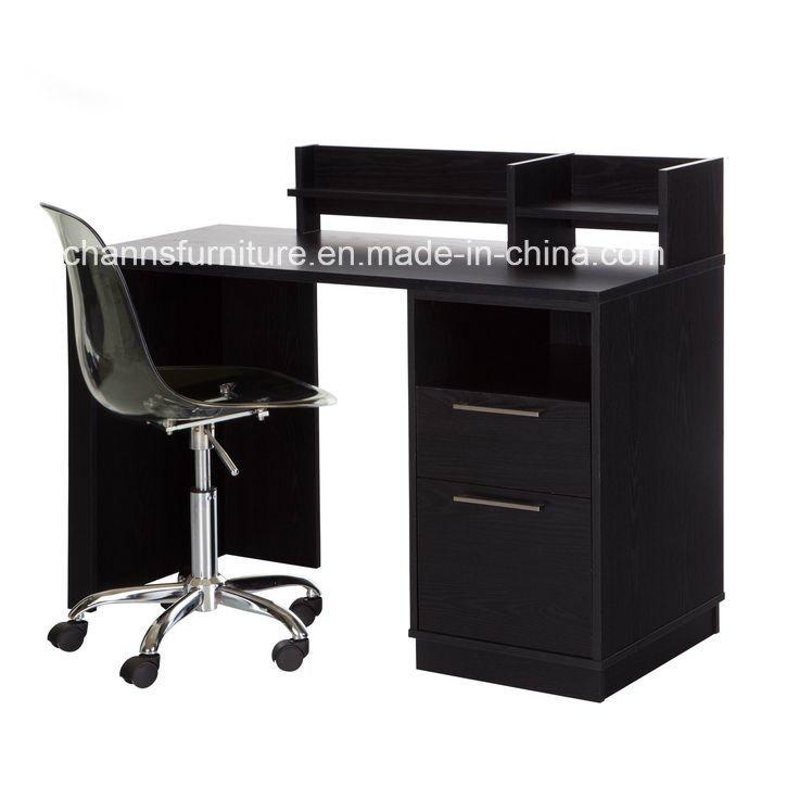 China Modern Guangdong Furniture Black
