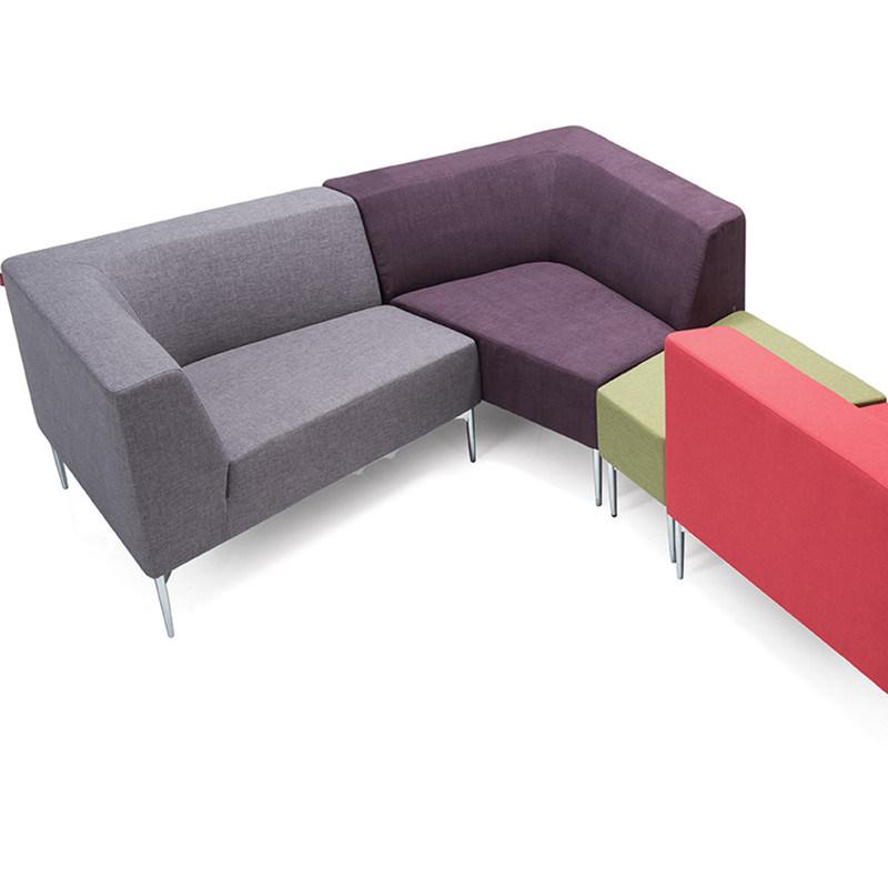 China Luxury Furniture Office Waiting