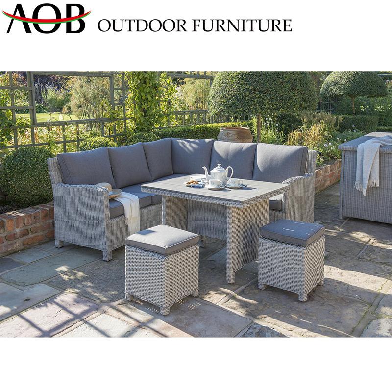 Garden Patio Furniture Modern Design
