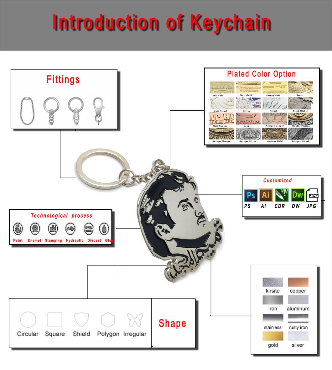 1x Mercedes-Benz Logo Car Keychain Racing Keyching Phone Lanyard Card Holder