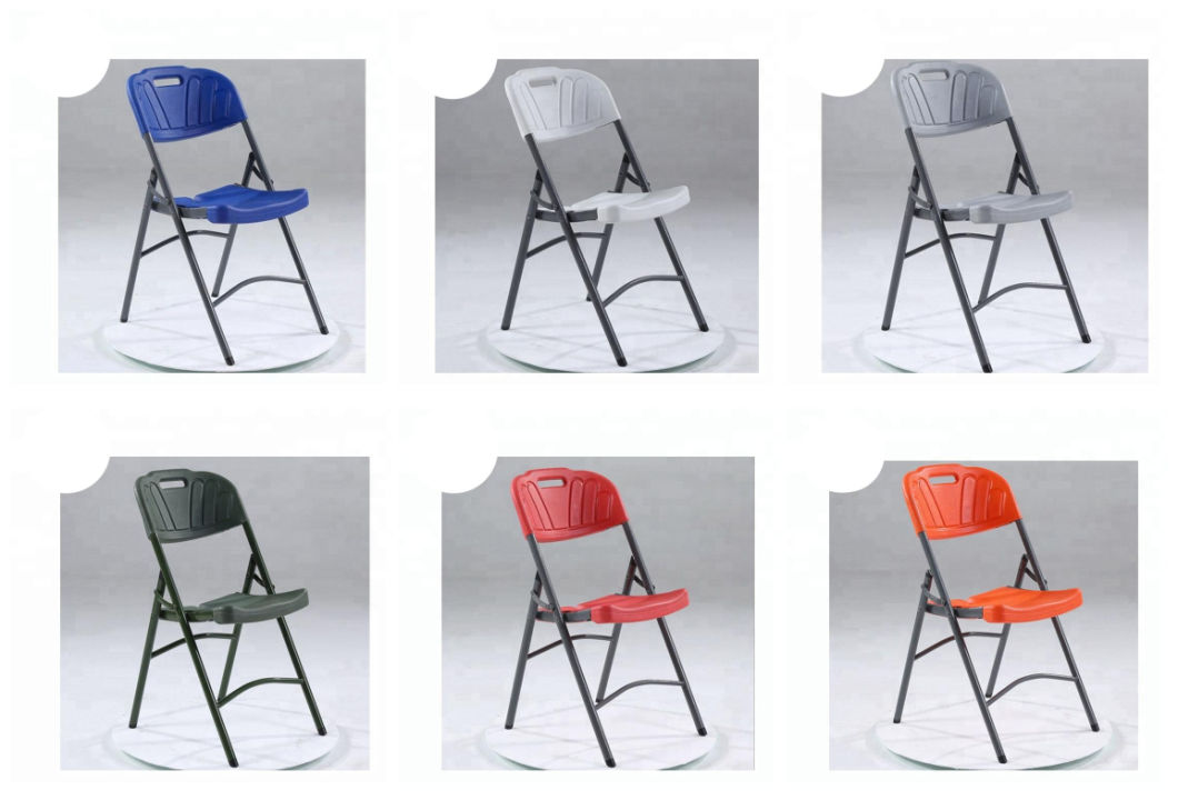 Awesome China Commercial Grade Walmart Beach Plastic Folding Chairs Outdoor Theyellowbook Wood Chair Design Ideas Theyellowbookinfo