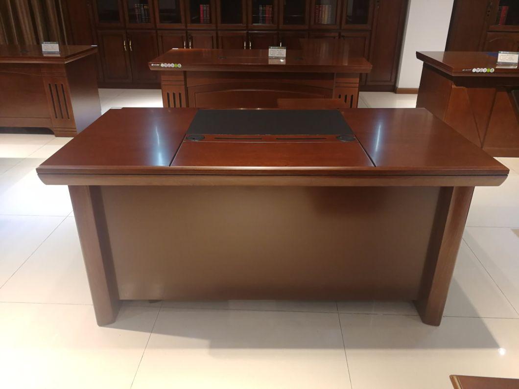 China Modern Office Furniture
