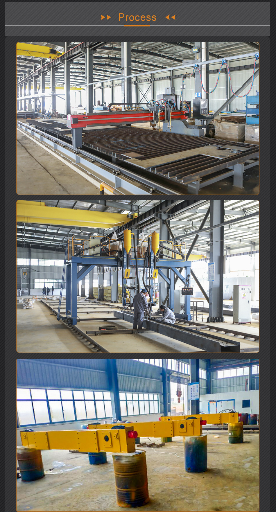 China Lh Model Overhead Crane Manufacturers and Suppliers