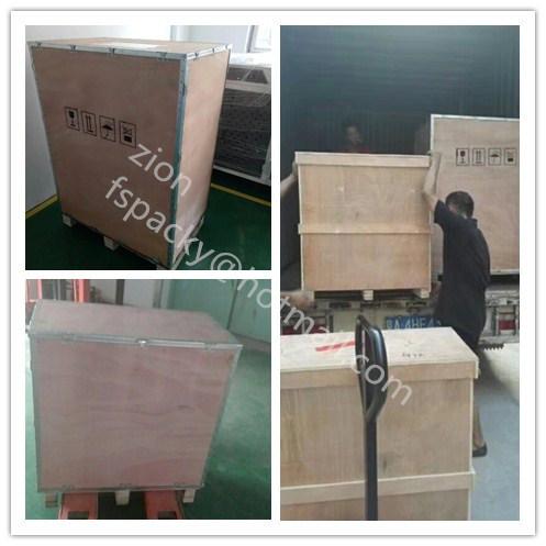Softgel Encapsulation Line Soft Capsule Filling Machine