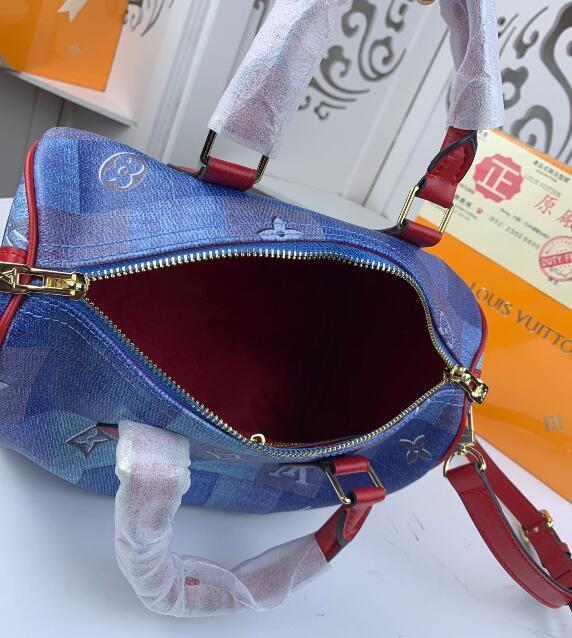 Bag Hbag L V New Design Handbag Mk