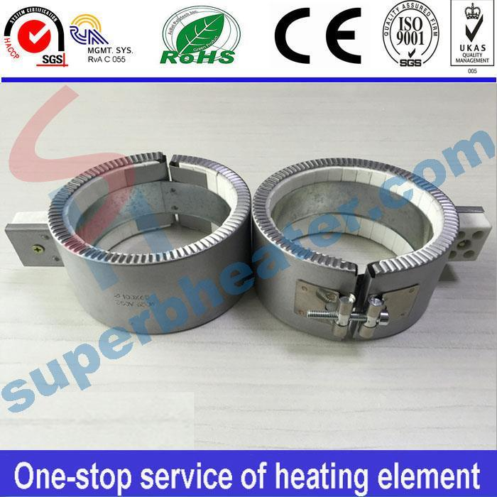 Cool Barrel Band Heater Wiring Diagram Oxygen Sensor Diagram Coil Wiring Digital Resources Otenewoestevosnl