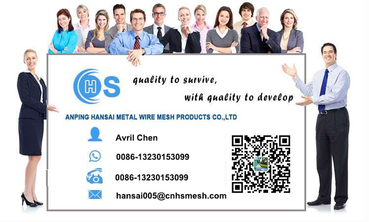 Hot Sell Stainless Steel Screen Mesh Weave Wire Mesh