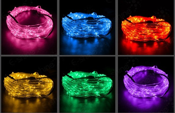 christmas light festival light decoration led light led rope light decorationlamp