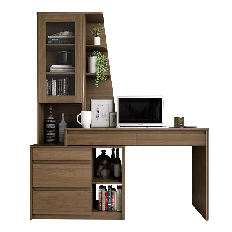 Modern Mdf Bedroom Living Room Dresser