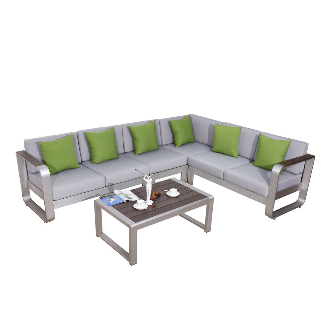 Enjoyable China Fabric Sofa Set Designs Outdoor Chaise Lounges Modern Sofa Furniture Unemploymentrelief Wooden Chair Designs For Living Room Unemploymentrelieforg