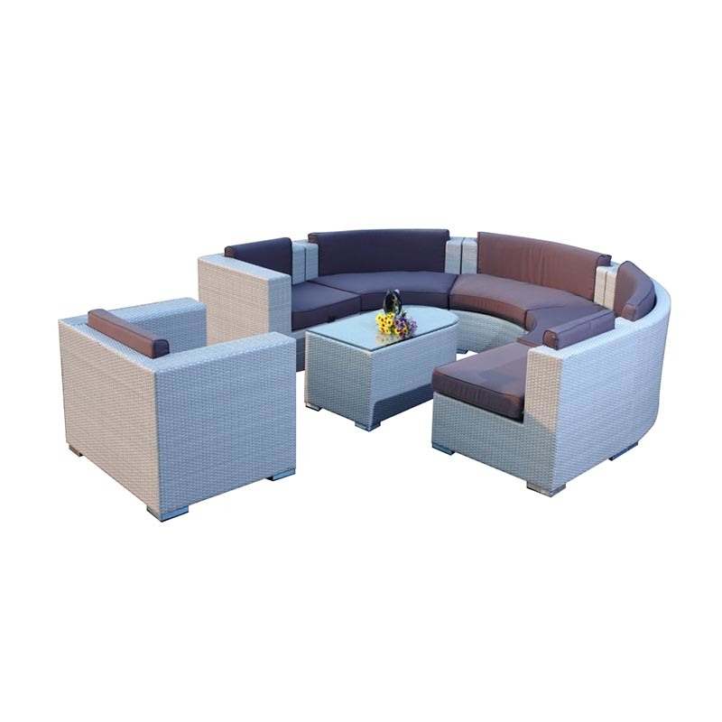 Sofa Set Lounge Chairs Corner
