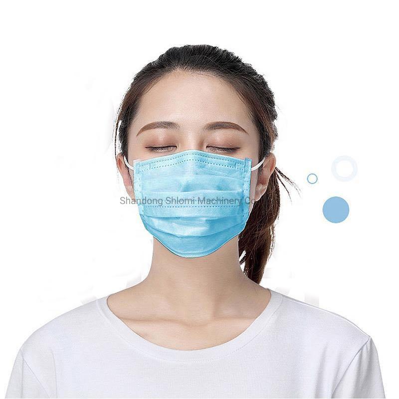 N95 Kn95 Ffp2 ماسک کا سامنا مینوفیکچرر سرجیکل میڈیکل ڈسپوز ایبل Kn95 چہرہ ماسک قیمت دھول چہرہ ریسپریٹر N95 ماسک خریدیں