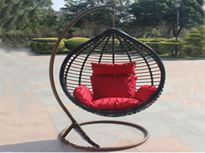 Wondrous China Furniture Nacelle Egg Bed Uwap Interior Chair Design Uwaporg