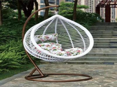 Awe Inspiring China Modern Outdoor Egg Swing Chair Hanging Garden Chair Bed For Outdoor Furniture Uwap Interior Chair Design Uwaporg