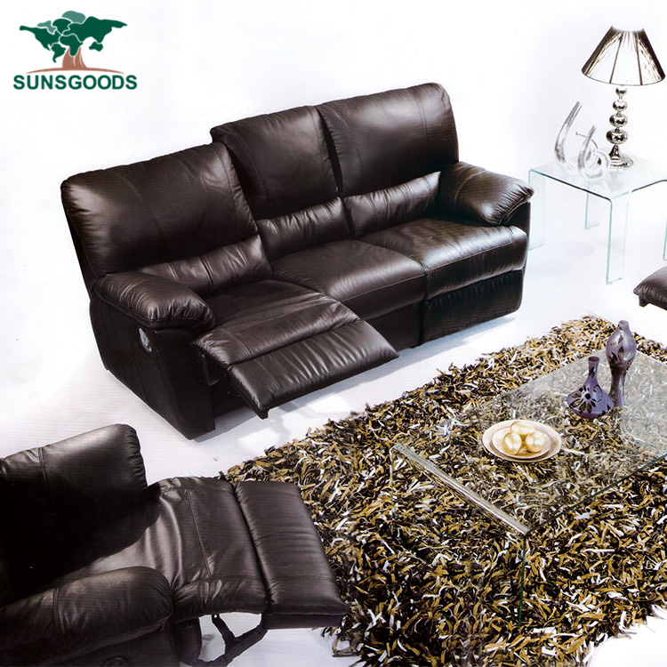 Lift Sofa Electric Recliner Chair