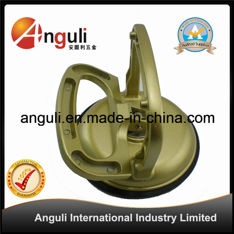 Aluminum Alloy Glass Suction Lifter