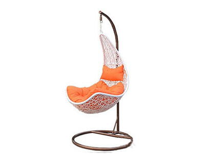 Fine China Oem Odm Customer Custom Egg Swing Chair Hanging Garden Chair Bed For Outdoor Furniture Uwap Interior Chair Design Uwaporg
