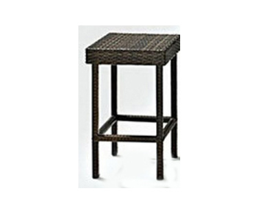 China Cane Or Wicker Table Chairs Set