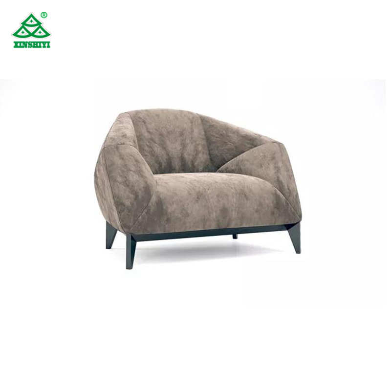 China Commercial Modern Sofa Furniture