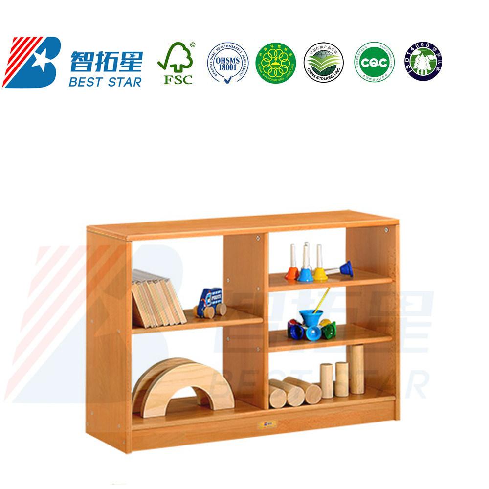 Playroom Furniture Kids Toy Storage