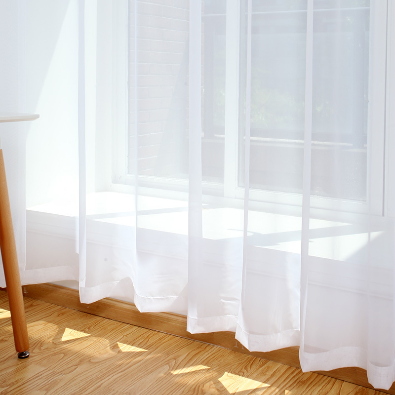SUPER WIDE Organza Fabric 280cm Width Wedding Drape Decorative Material Curtain