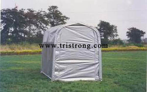 Factory Sale Garden Shed Greenhouse for Family Use Tent (TSU-162G)