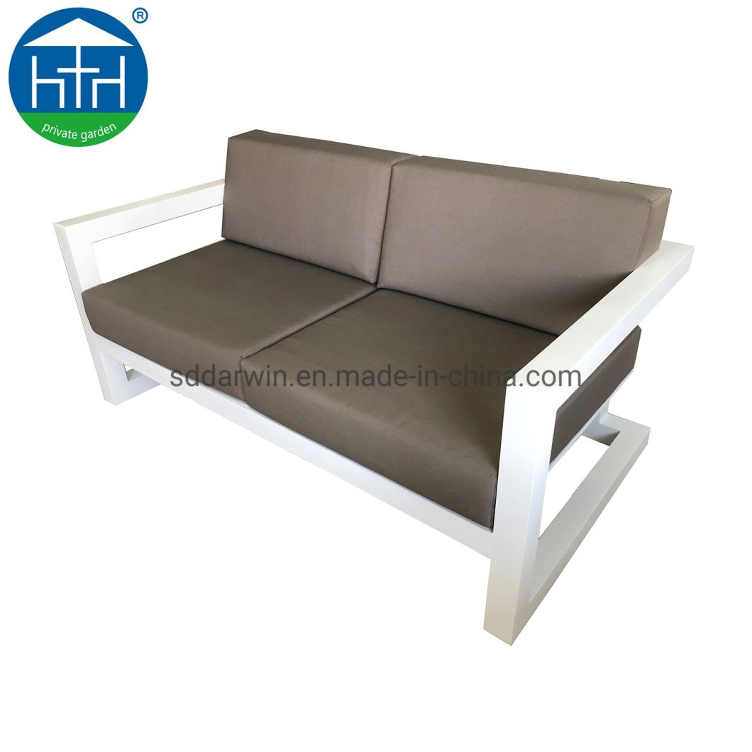 Remarkable China Modern Outdoor Garden Powder Coating Aluminum Sofa Lounge Ocoug Best Dining Table And Chair Ideas Images Ocougorg