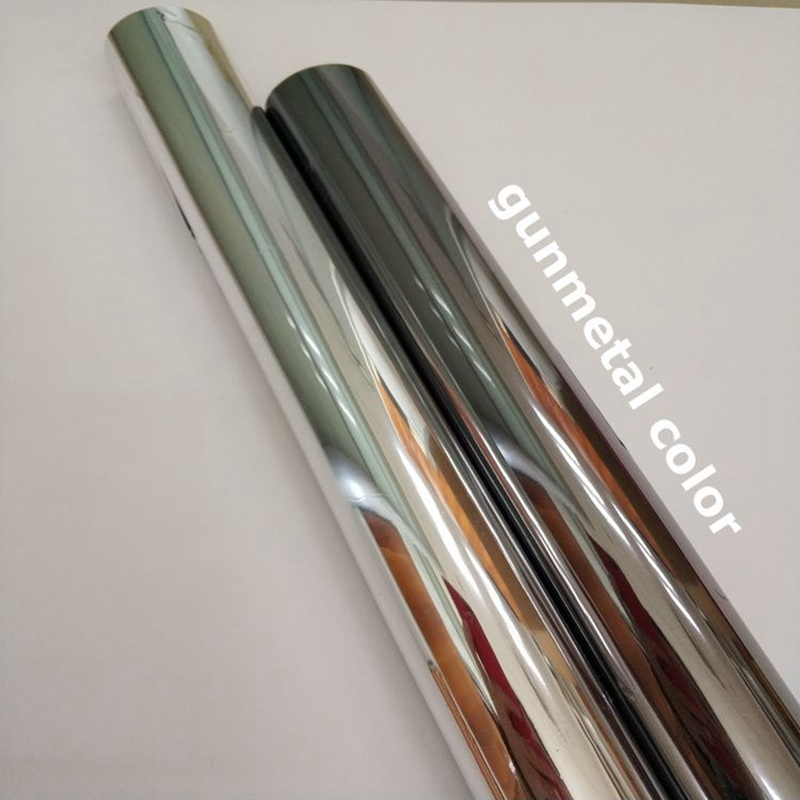 Hot Stamping Foil for Textile/Garment