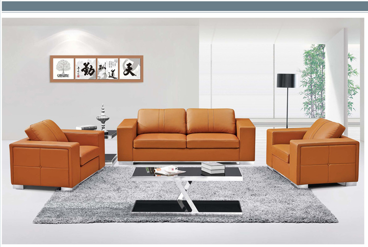China Top Design Single Seater Vip Sofa