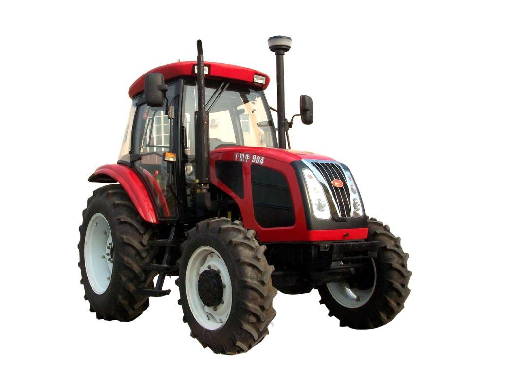 China R1 New Bias Nylon Disgonal Farm Use Agricultural