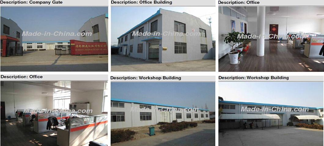 HDPE PVC Tpo Geomembrane Waterproof Sheet Extrusion Line Extruder Making Machine