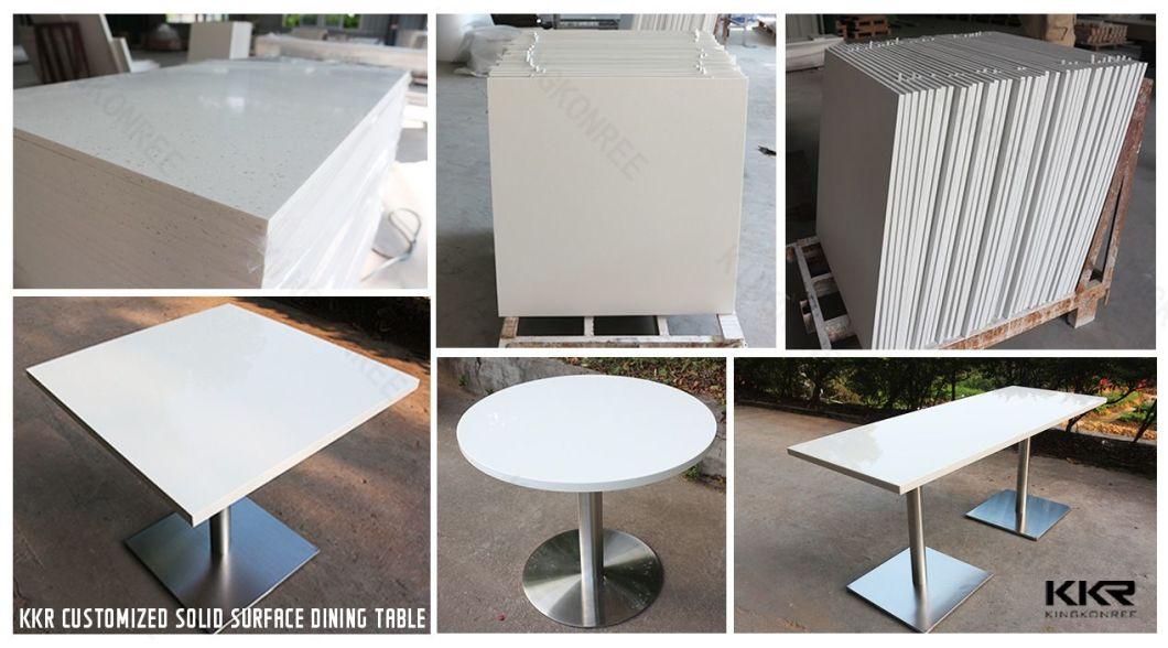 China Kingkonree Modern Furniture Solid