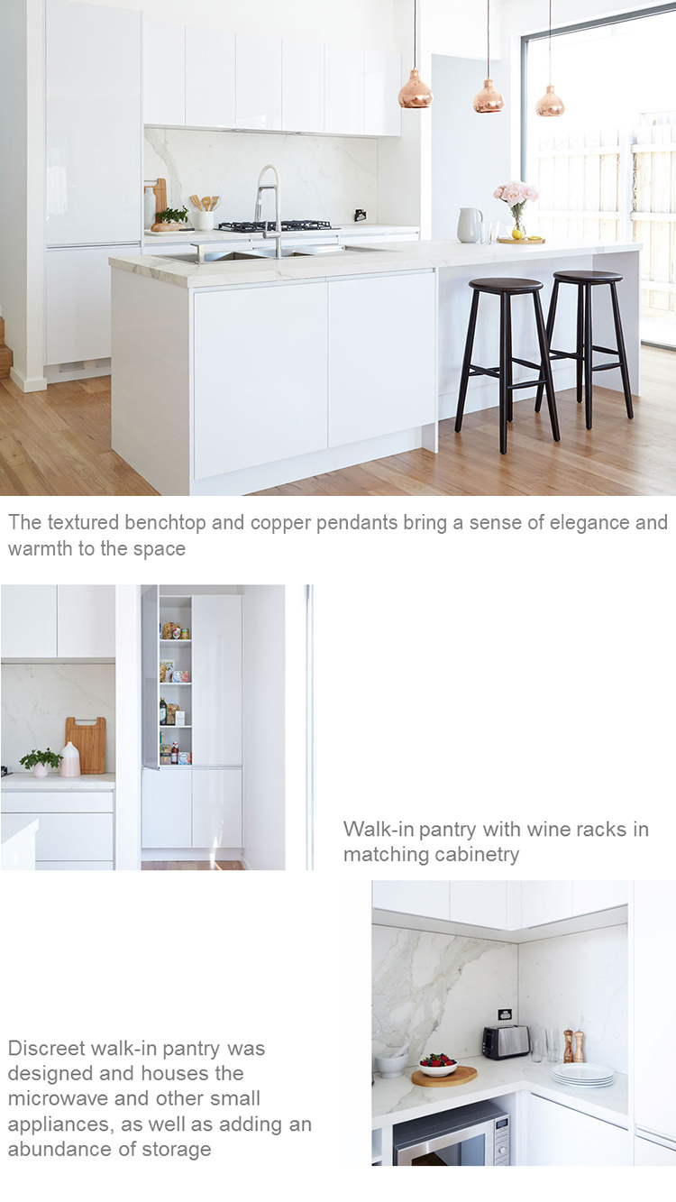 China Manufacturer Wholesale Custom Made Home Furniture Knock Down