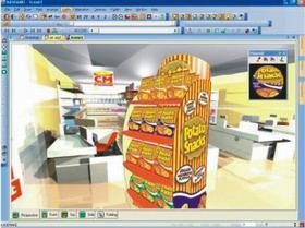 China Kasemake Box Design Software China Design And Plot Price