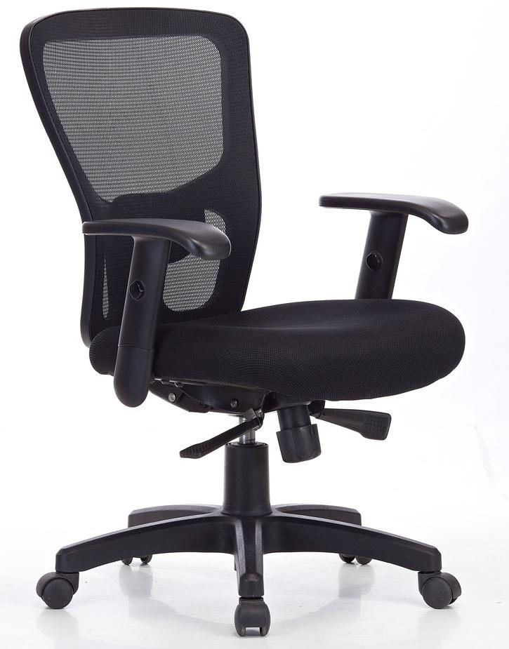 China Modern Office Chair Ergonomic