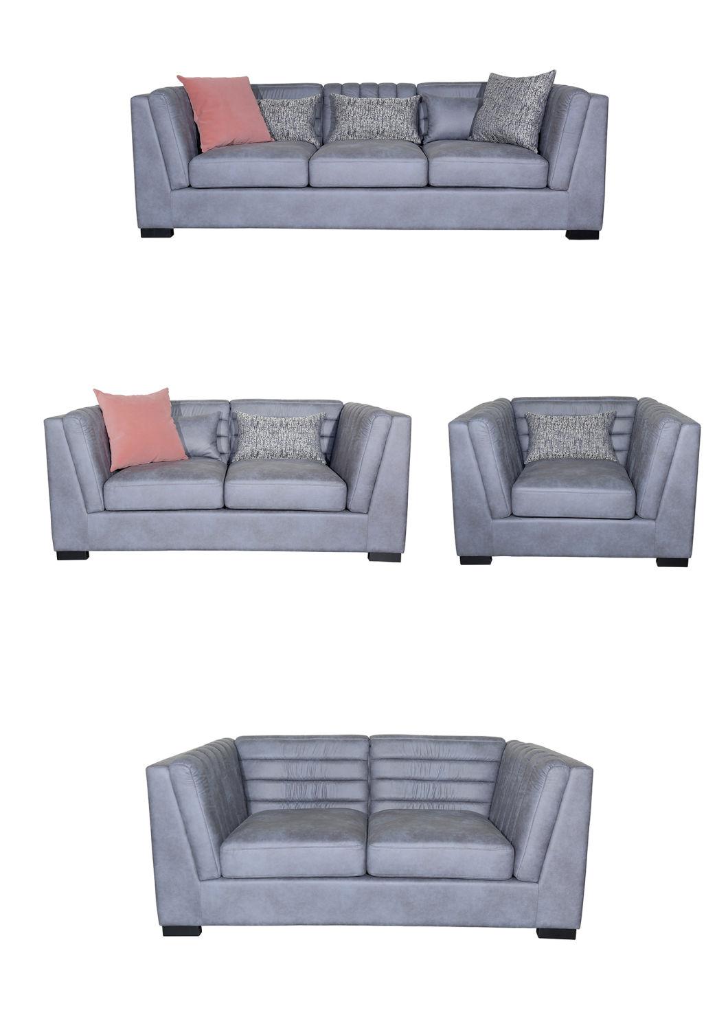 Philippines Whole Sofa Set