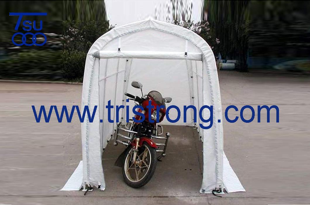 Garden Tool Shed/Steel Garden Shed/Garden Storage Shed (TSU-511)