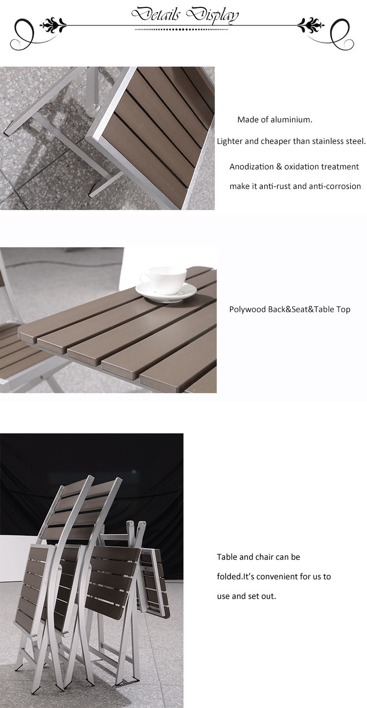 210237 details (2).jpg