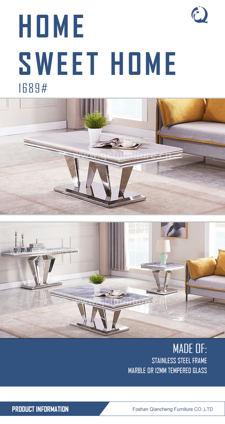 China Modern Dining Room Furniture
