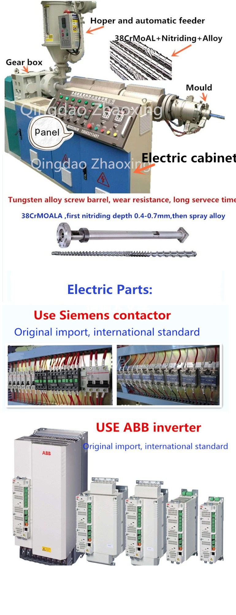 Fully Automatic High Efficiency Drinking Straw Making Machine