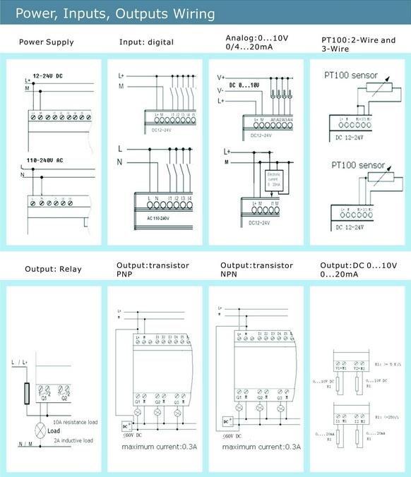 Mm Speaker Wiring Diagram on speaker crossover diagram, speakers in parallel diagram, car speaker diagram,